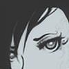 Anemeris's avatar