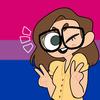 Anemersi's avatar