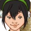 anemi-j's avatar