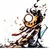 AnemicAngel's avatar