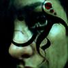 anemites's avatar