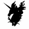 AnemiyaLinkis's avatar