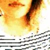 AnemonaVoraz's avatar