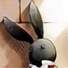 Anemone9664's avatar