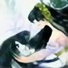 anemoneploy's avatar