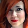 anemonty's avatar