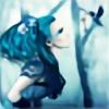 Anemyah's avatar