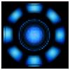 anenglishdirector's avatar