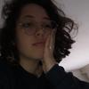 Anenha777's avatar