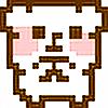 Anenin006's avatar