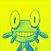 AnEntireSandwich's avatar