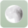 aneolus's avatar