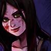 anephilimrising's avatar