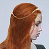 Anepticus's avatar