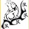 Aner189's avatar