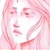 anerdyhero's avatar