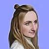 Aneriana's avatar