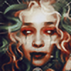 Aneriox's avatar