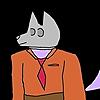 AnErolmisianDogV2's avatar
