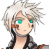 aneroth's avatar