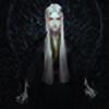 anesay's avatar
