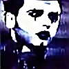AnesBellatrix's avatar