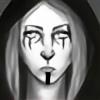AnesFol's avatar
