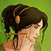 Anesidorra's avatar