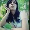 Anesta-sama's avatar
