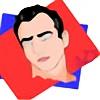 anestakos's avatar