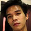 anestheticca's avatar