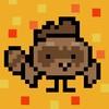 Anesus's avatar