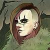 Anesvalt's avatar