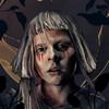 AnetaChalimoniuk's avatar