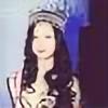 AnetaVirt's avatar