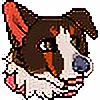 AnetoPachy's avatar