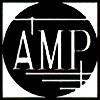 Anett98's avatar