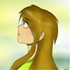 AnettArts's avatar