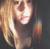 anettefawkes's avatar