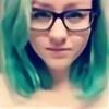 anettzz's avatar