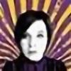 anetuu's avatar