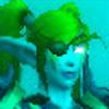 Anevara's avatar