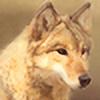 AnevayWakanae's avatar