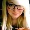 aneviladmirer's avatar