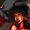 Anew-tretya's avatar