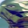 ANewMeme's avatar