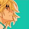 anewtalvi's avatar