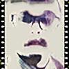 anewzero's avatar
