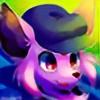 AnExtraLargeBDragon's avatar