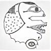 anextrovertlink's avatar